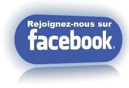 facebook lien